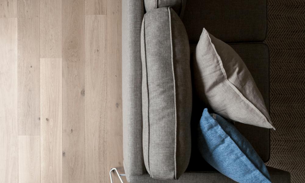 Engineered+Timber+Flooring