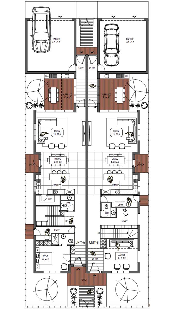 Arc-33-GROUND-FLOOR-PLAN