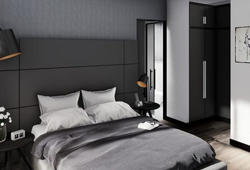 Bedroom-zenbuilt-single-storey