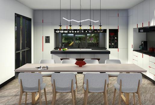 kitchen-zenbuilt