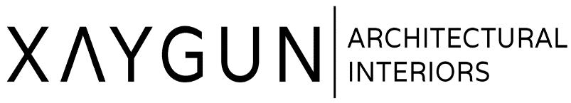https://zenbuilt.com.au/wp-content/uploads/2020/10/XAGUN.jpg